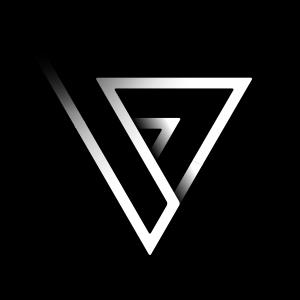 Profile picture for FutureDeluxe
