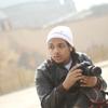 Mohamed Mokhtar