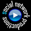 Social Network Productions
