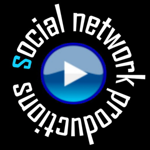 Profile picture for Social Network Productions