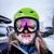 Ski Bum Diaries (Kyle Maatman)