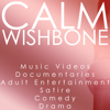 Calm Wishbone