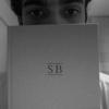 Samuel Brasileiro