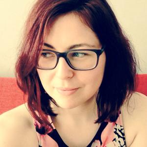 Profile picture for Sasj