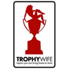 Trophy Wife Improv