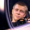Evgeny Zimov