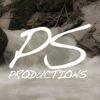 PS Productions