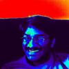 Bhaskar Nidumukalla