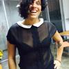 Gina Cicchini