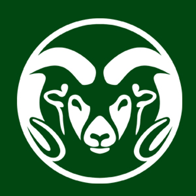 colorado state university on vimeo ram clipart black and white ram clipart images