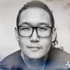 james_axi