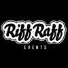 RIff Raff Events