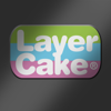 LayerCake StudioMagic