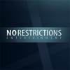 No Restrictions Entertainment