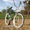 Bikes Belong