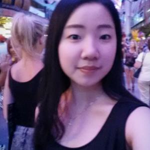 Profile picture for IRe