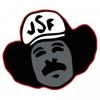 Joe Sports Fan