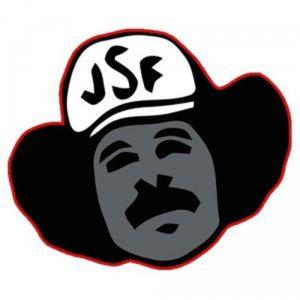 Profile picture for Joe Sports Fan