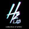 Hz_Lab
