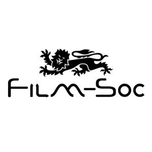 Profile picture for FILM-SOC