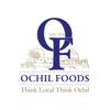 Ochil Foods