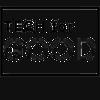 Tech for Good TV