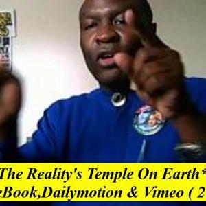 Resultado de imagen para pic of the realitys temple on earth