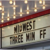 MidWest 3-Minute Film Festival