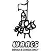 WAACS Design