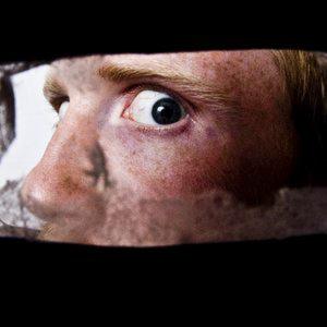 Profile picture for Martin Wilson