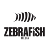 Zebrafish Media