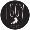 Iggy Post