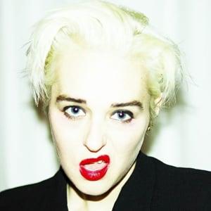 Profile picture for Sharna Osborne