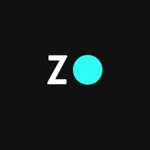 Profile picture for Zerosun Creative
