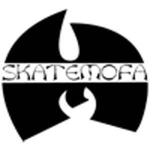 Profile picture for SKATEMOFA