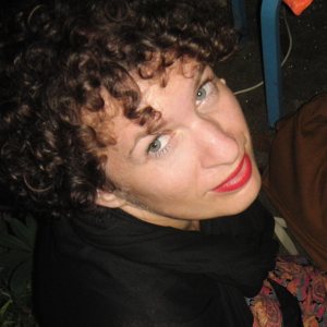 Profile picture for Evgenia Gostrer