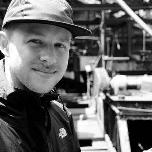 Profile picture for Matt Kubic