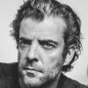 Jean-Michel Clajot