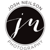 Josh Neilson Photography