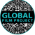 Global Film Project
