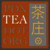 PDX TEA