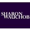 Sharon Wauchob