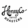 HoneyCo Coffee