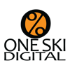 One Ski Digital