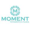Moment Photo + Films