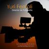 Yuri Ferrioli
