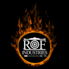 ROF Industries Inc