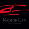 RaptorCam