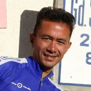 Profile picture for jimvdberg