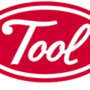 Profile picture for Tool of North America